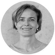 Barbara Baumgartner