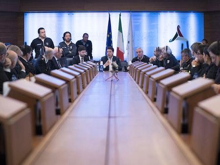 Conte_protezione_civile_decreti