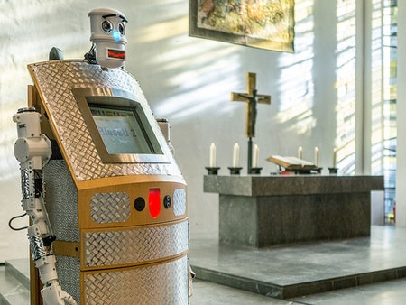 Isetti-religione-digitale-covid-19