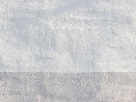 Daria Habicher die weiße Wand: Über neuen Freiraum und Krisenfestigkeit im Südtiroler Handwerk