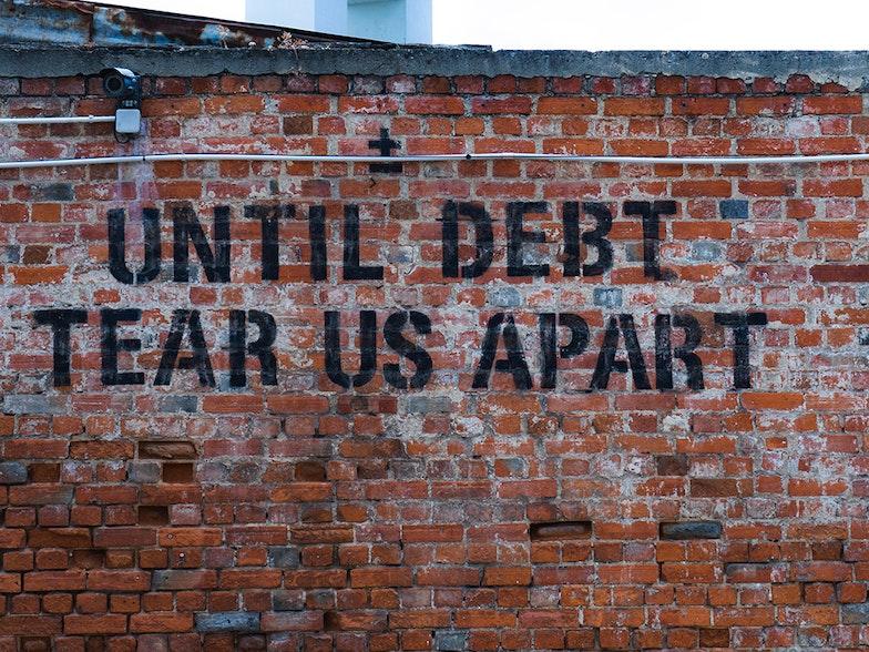 Dibiasi Unter Schock Volkswirtschaftliche Auswirkungen der Corona-Krise: Ein Überblick