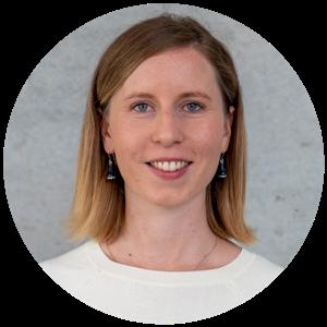 Valeria von Miller, Center for Advanced Studies, Eurac Research