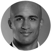 Karim Fathi, Zukunftskreis des BMBF