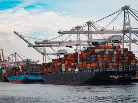 Dibiasi Unsichere Zeiten Wirtschaft Handel Konjunktur Covid-19 Corona-Krise