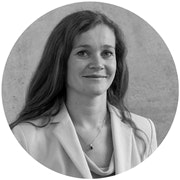 Ingrid Kofler, Center for Advanced Studies, Eurac Research