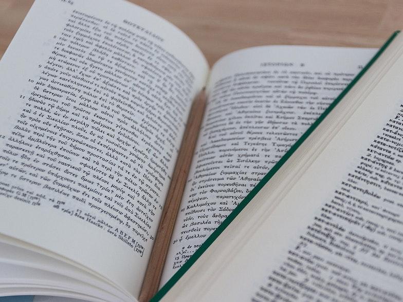 Isetti Book Peste Covid-19 Corona