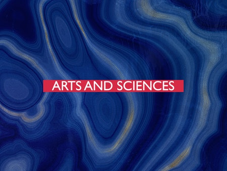 The 13th of all EU-r rights: the freedom of arts and sciences and how the Charter contributes
