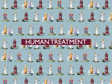 The 4th of all EU-r rights: human treatment and how the Charter contributes