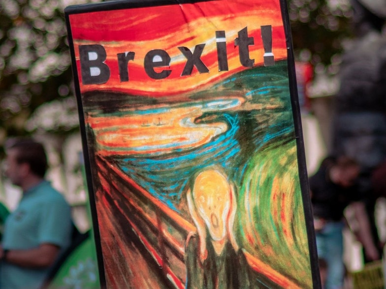 [IT] Between exit and disintegration: devolution e relazioni intergovernative nel Regno Unito dopo Brexit