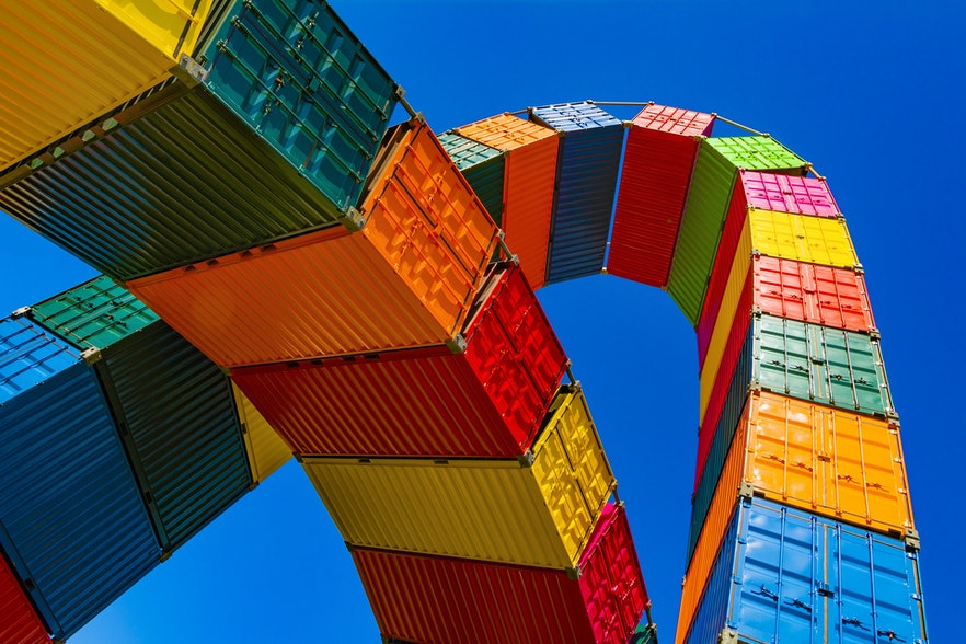 Giving a Voice to Subnational Authorities and Citizens in EU Trade Agreements