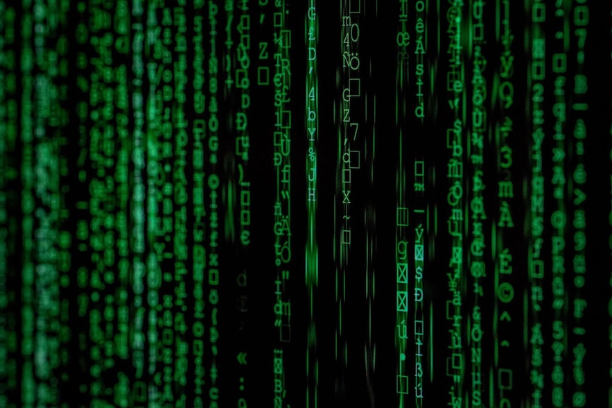 New Technology, Algorithms and the Rising of Private (Digital) Powers and new Challenges for Constitutional Law