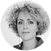 Cecilia Vera Lagomarsino