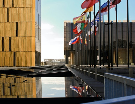 The Court of Justice of the European Union: what is it for?
