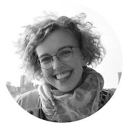 Jana Stöxen EUreka! Eurac research European Elections