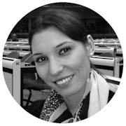 Delia Ferri EUreka! Eurac research blogs European elections