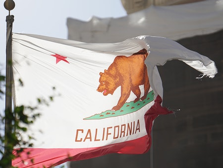 Andrea Lollini California EUreka! Eurac research blogs European Elections