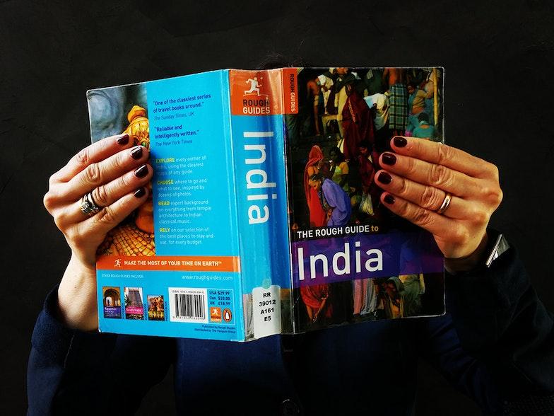 Chanchal Kumar Sharma India EUreka! Eurac research blogs