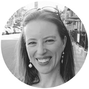 Erika Arban EUreka! Eurac research blogs