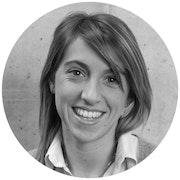 Alice Valdesalici EUreka! Eurac research blogs