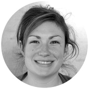 Martina Trettel EUreka! Eurac research blogs