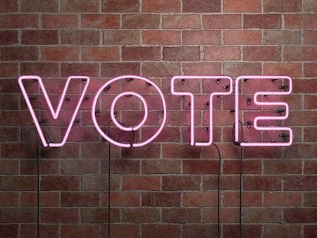 you vote EU elections EUreka! Eurac research blogs