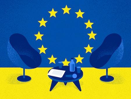 vox pop EU elections Lena Granehäll EUreka! Eurac research blogs
