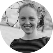 Katharina Hagenhofer Eurac Research Blogs Agriculture