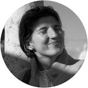 Eleonora Psenner