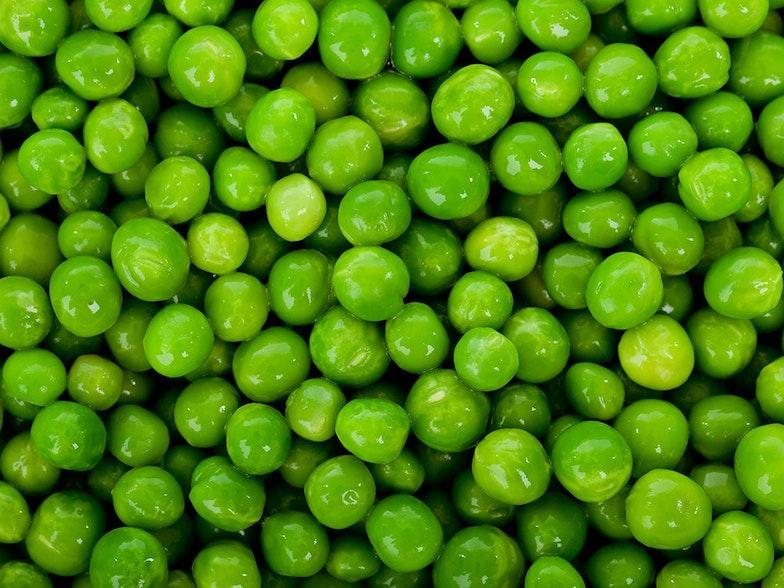 Hülsenfrüchte Silke Raffeiner Agriculture Eurac Research Blogs Verbraucherzentrale Südtirol
