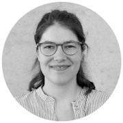 Ellena Brandner