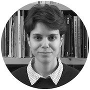 Lidia Bonifati - Lo Spiegone