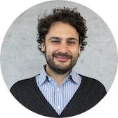Fabio Carnelli