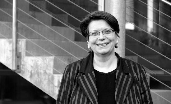 Ulrike Tappeiner