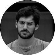 Matteo Camporese - Lo Spiegone