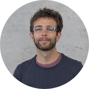 Stefano Avesani