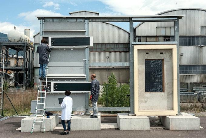 Rilanciare l'industria fotovoltaica in Italia