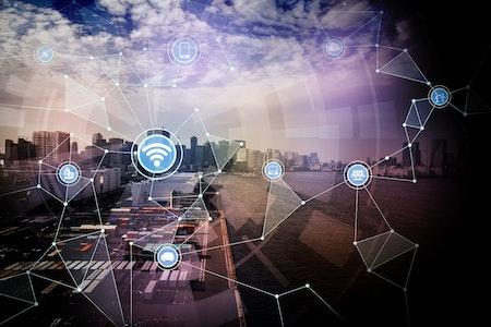 La tecnologia a supporto del trasporto merci: tra innovazione ed efficienza
