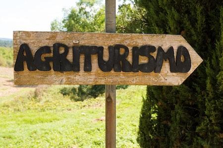 Weltweit erster internationaler Agrotourismus-Kongress an der Eurac