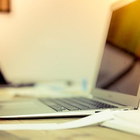 Die Attraktivität des Temporären Coworking und Coliving – auch ein Thema in der Regionalentwicklung