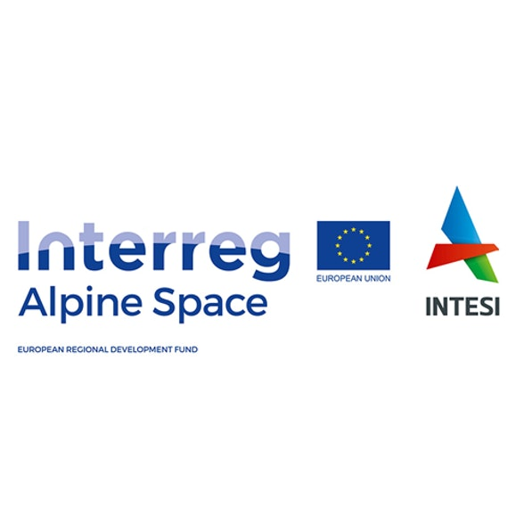INTESI – Integrated Territorial Strategies for Services of General Interest