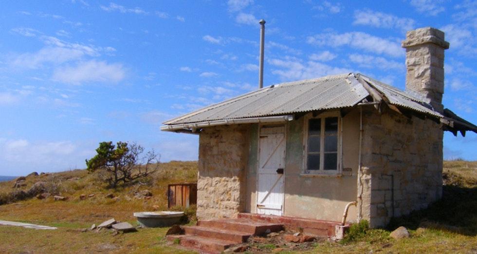 Sharing Economy im Tourismus: Was sagen uns die Daten zu Airbnb?