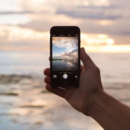 Digitaler Wandel und Tourismus: 'Hurra' – der Wandel kommt!
