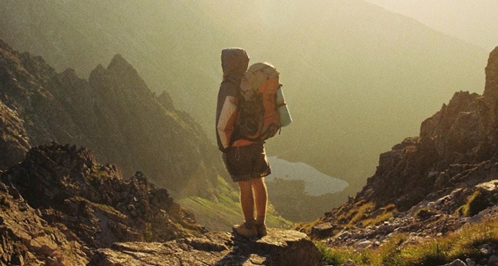 Fernwanderweg Via Vigilius – Learnings für Destinationen?