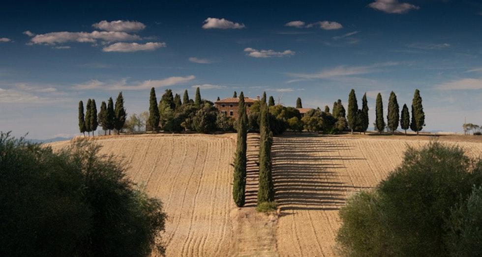 'Italia Paese per Viaggiatori' – l'innovativa vision di Pietrarsa e l'ingarbugliata governance turistica