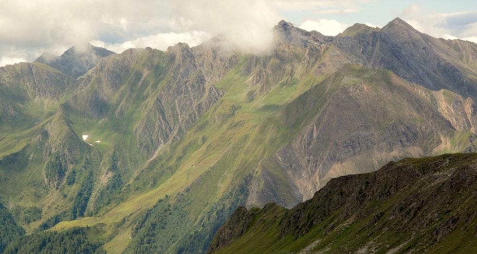 Die Wichtigkeit der Wege- und Bergkompetenz – was lehrt uns der Pfunderer Höhenweg?