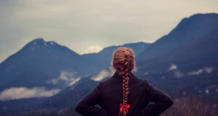 Green Destination – ökologisches Reisen kommt in Fahrt