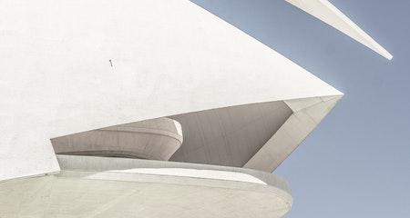 Architektur und Tourismus – die Art des Diskurses ist essentiell