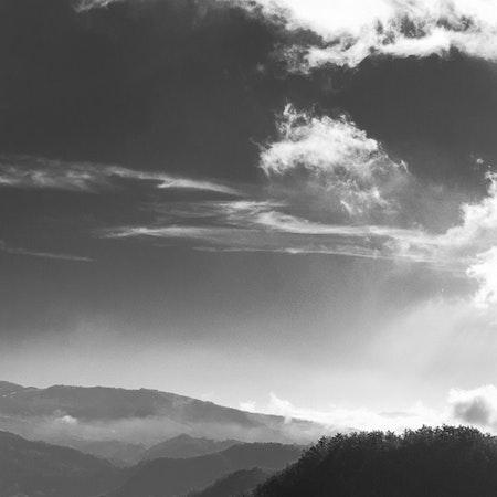 Raumbeobachtung in den Alpen und Europa – Instrument für die europäische Kohäsionspolitik