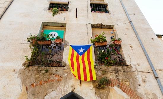 Elezioni in Catalogna: chi ha vinto veramente?