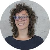 Cristina Dalla Torre